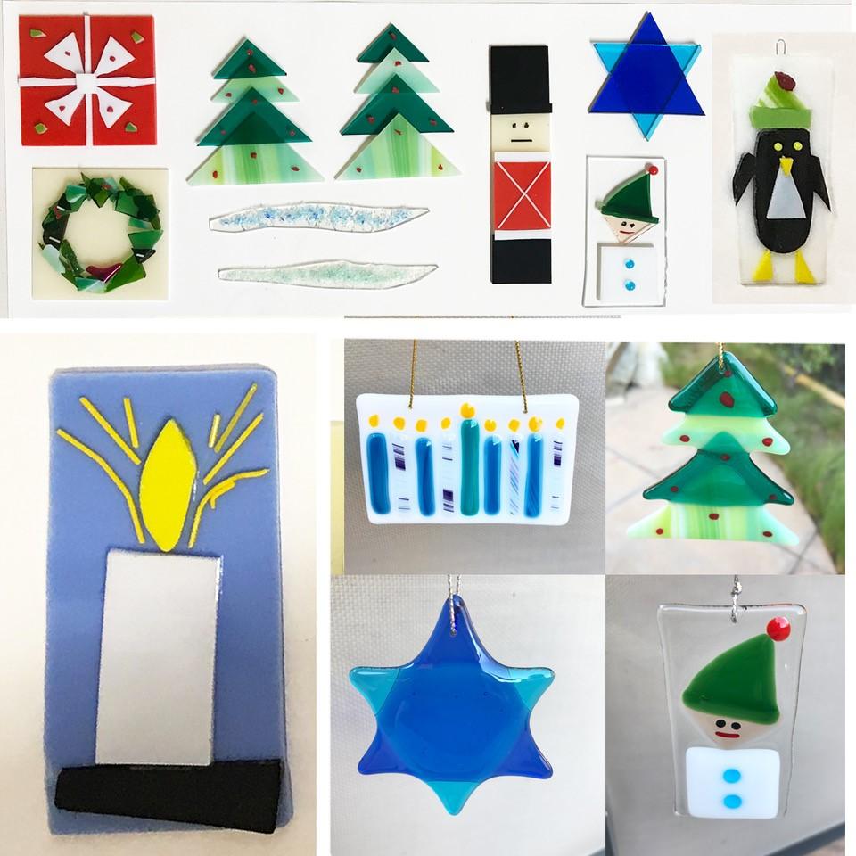 Balestri-Ornaments 1