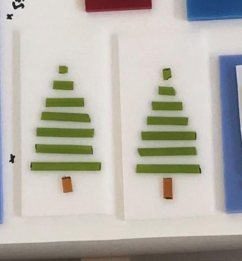 Balestri-Ornaments 2