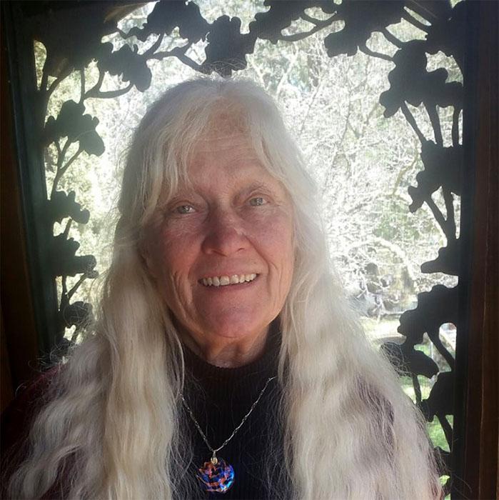 Lyn Feudner