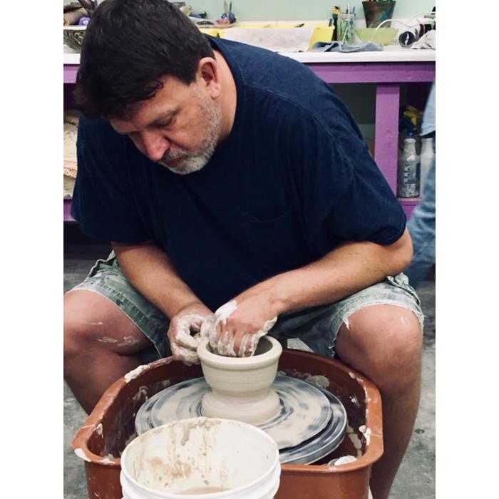 Dan   Hodgkinson profile picture