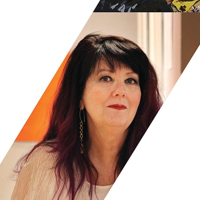 Denise Kraemer