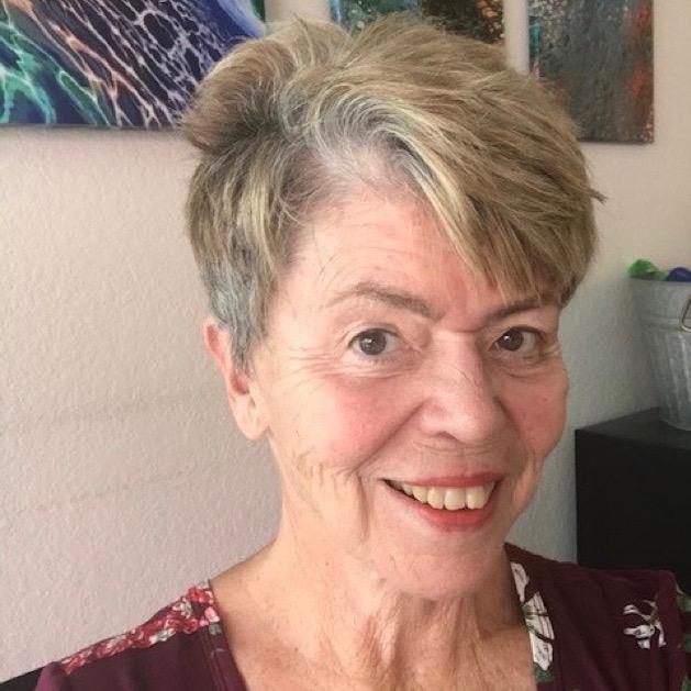 Janet  Silver profile picture
