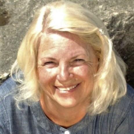 Karen Williams Smith
