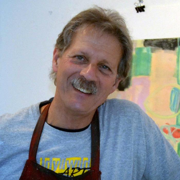 Ron  Pokrasso profile picture