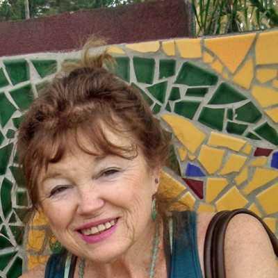 Therese Bushen