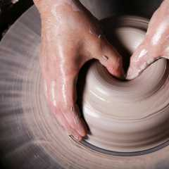 Intermediate/ Advanced Ceramics